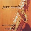 jazz music/チームサワサト
