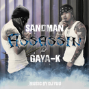 ASSASSIN (feat. GAYA-K)/SANDMAN