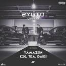 2YUT0 (VIP Mix) [feat. K2G, 7ka & DA1K1]/Yamazon