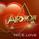 NiCE♡Love/Air-Row