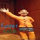 Funpet2020/ZUKAO