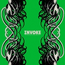 Invoke - Very Best of Boys Age vol.3/Boys Age