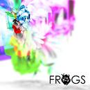 春夏秋冬/FROGS
