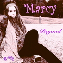 Beyond/Marcy