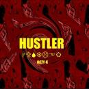 HUSTLER/JAZZY-K