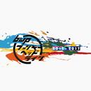 bwpとファンキーヘッドライツ 2013-2017/bwpとファンキーヘッドライツ