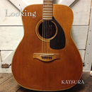 Looking/KATSURA