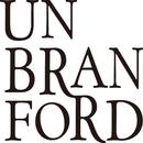UNBRANFORD/UNBRANFORD