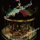 Merry-Go-Round/中原涼