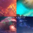 Every Day & Night Lofi/AGEHASOUL Production