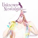 Unknown Nostalgia/AJYSYTZ