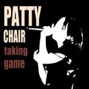 Chair Taking Game/ぱてぃ