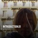 Introduction.01/pajamadays-nobu