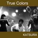 TRUE COLORS (Cover)/KATSURA