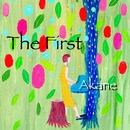 The First/Akane