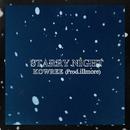 STARRY NIGHT/Kowree