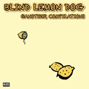 @ANOTHER COMPILATIONS/BLIND LEMON DOG