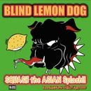 SQUASH the ASIAN Splash!!/BLIND LEMON DOG