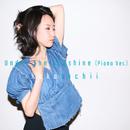 Under The Sunshine (Piano Ver.)/kukatachii