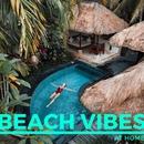おうちでゆったり気持ちいいビーチ気分! ~Tropical Lounge & Deep House Selection~/Cafe lounge resort
