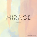 Mirage/エイティア