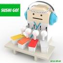 SUSHI GO!/明和電機