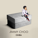 JIMMY CHOO/CIMBA