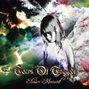 Elusive Moment/TEARS OF TRAGEDY
