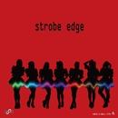 strobe edge/KRD8