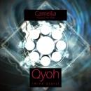 Qyoh -Nine Stars-/かめりあ