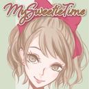 My Sweetie Time/Tia