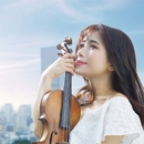 Crying Violin/石川綾子