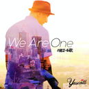We Are One (Original Karaoke)/Yascotti