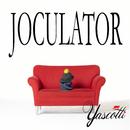 Joculator/Yascotti