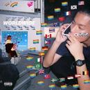 WORLDWIDE/Sui