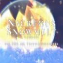 Nacreous Snowmelt/かめりあ