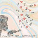 Stay With Me (2020 Remix)/SUNNY YAMAMOTO