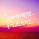 Summer Flavor/永井朋弥