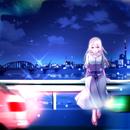magic day/ミシマリノ