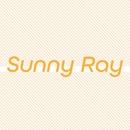 Sunny Ray/仲村芽衣子