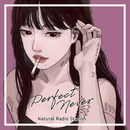 Perfect Never/Natural Radio Station