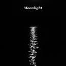 Moonlight/Oto