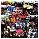 bayhood Vol.6/BAYHOOD