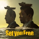 Set you Free/電気グルーヴ