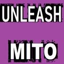 UNLEASH/MITO
