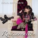 Reincarnation/HiKARu
