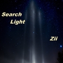 Search Light/Zii