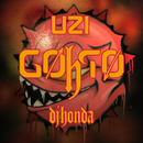 Go To h/UZI