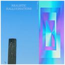 REALISTIC HALLUCINATIONS/Tom