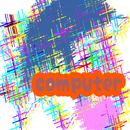 Computer/SHINATOMASU